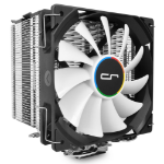 CRYORIG H7 Processor Cooler