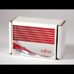 Fujitsu 3541-100K Consumable kit