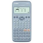 Casio FX83GTX Blue Scientific Calculator