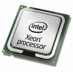 IBM Upgrade Intel Xeon E7-2830 processor 2.13 GHz 24 MB L3