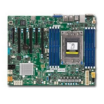 Supermicro H11SSL-C server/workstation motherboard ATX