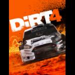 Codemasters DiRT 4 Videospiel PC Standard