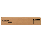 Katun 41110 compatible Toner yellow, 9.5K pages, 230gr (replaces Ricoh TYPE MPC 2551 HE)