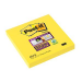 Post-It 654-S self-adhesive note paper