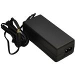 Smart 60-00043-20 indoor Black power adapter/inverter