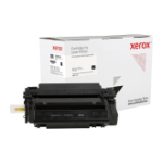 Xerox 006R03667 compatible Toner black, 6K pages (replaces HP 11A)