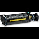 HP P1B91A fuser 150000 pages