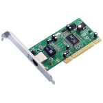 LogiLink Gigabit PCI network PCI card