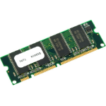 1GB to 2GB DRAM Upgrade (1GB+1GB) for Cisco 3925/3945 ISR