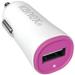 Kanex KCLA1PT24V2PR mobile device charger