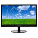 Philips Brilliance LED-backlit LCD monitor