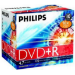 Philips DVD+R 4.7GB 16x