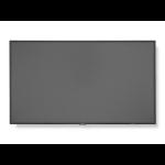 "NEC MultiSync V484 121.9 cm (48"") LCD Full HD Digital signage flat panel Black"