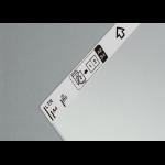 Brother CSA3301 printer kit