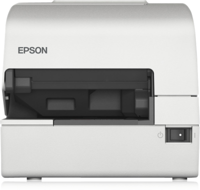 epson tmh6000iv 034 serial wo ps edg micr 38 in