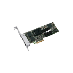 DELL 430-4999 networking card Ethernet 1000 Mbit/s Internal
