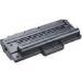 Xerox 106R01252 Ink cartridge cyan, 440ml