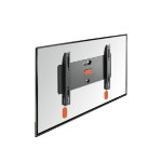 Vogel's BASE 05 S - Fixed TV Wall Mount