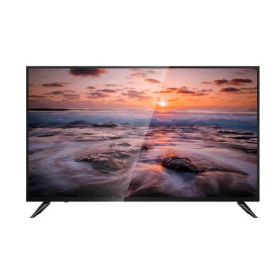 "Dahua Technology DHI-LM43-F200 surveillance monitor CCTV monitor 108 cm (42.5"") 1920 x 1080 pixels"