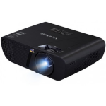 Viewsonic PJD7720HD Desktop projector 3200ANSI lumens DLP 1080p (1920x1080) Black data projector