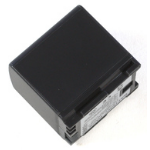 CoreParts MBF1078 camera/camcorder battery 1780 mAh