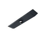 Peerless CMJ470 flat panel mount accessory