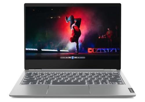 Lenovo ThinkBook 13s DDR4-SDRAM Notebook 33.8 cm (13.3