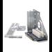 HP (SFF) PCI Riser Card