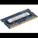 Lenovo 2GB PC3-10600 Memory