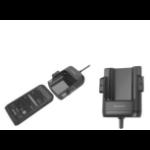 Honeywell CT40-VD-CNV handheld device accessory