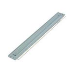 MicroSpareparts MSP4658 Multifunctional Blade
