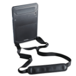 Advantech AIM-SRP0-0001 POS system accessory Hand strap Black
