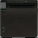 Epson TM-m30II-NT (152): USB + Ethernet + NES + Lightning, Black, PS, EU