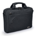 "Port Designs 135071 14"" Messenger case Black notebook case"