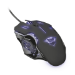 Trust GXT 108 Rava mouse USB Optical 2000 DPI Right-hand