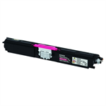 Epson C13S050555 (0555) Toner magenta, 2.7K pages
