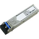 Fortinet FG-TRAN-LX network transceiver module SFP