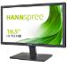 "Hannspree Hanns.G HE195ANB computer monitor 47 cm (18.5"") WXGA Black"