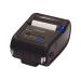 Citizen CMP-20II Térmico Impresora portátil 203 x 203 DPI Inalámbrico y alámbrico