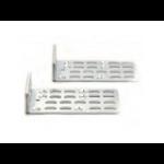 Cisco ACS-900-RM-19 rack accessory Mounting bracket