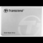 Transcend SATA III 6Gb/s SSD220S 120GB