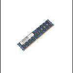MicroMemory MMH9718/8GB 8GB DDR3L 1600MHz ECC memory module