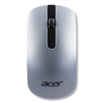 Acer NP.MCE11.00D mouse RF Wireless Optical 1200 DPI Right-hand