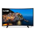 "Cello C32229T2 32"" HD Black LED TV"