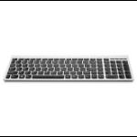 Lenovo 90200558 Silver