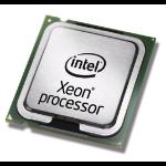 Hewlett Packard Enterprise Intel Xeon E5620, Ref processor 2.4 GHz 12 MB L3