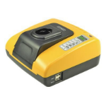 2-Power PTC0002D power tool battery / charger