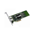 DELL 540-BBGR networking card Ethernet 1000 Mbit/s Internal