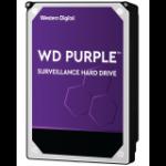 "Western Digital WD Purple 3.5"" 14000 GB Serial ATA"