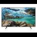 "Samsung Series 7 RU7100 127 cm (50"") 4K Ultra HD Smart TV Wi-Fi Black"